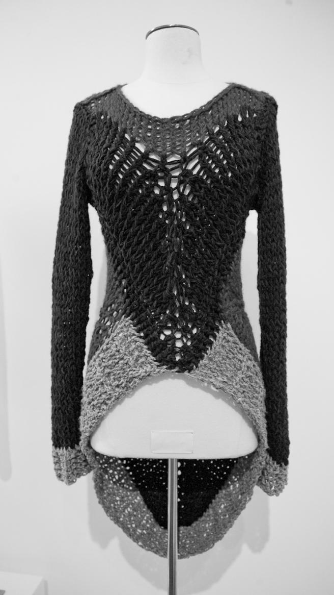 le-moine-tricote-7