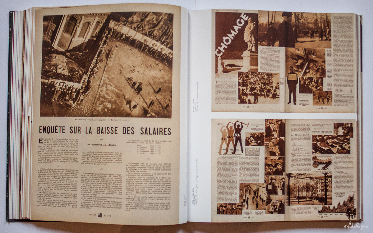 vu-magazine-12