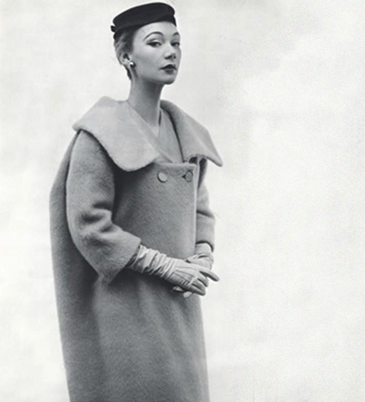 balenciaga-1952