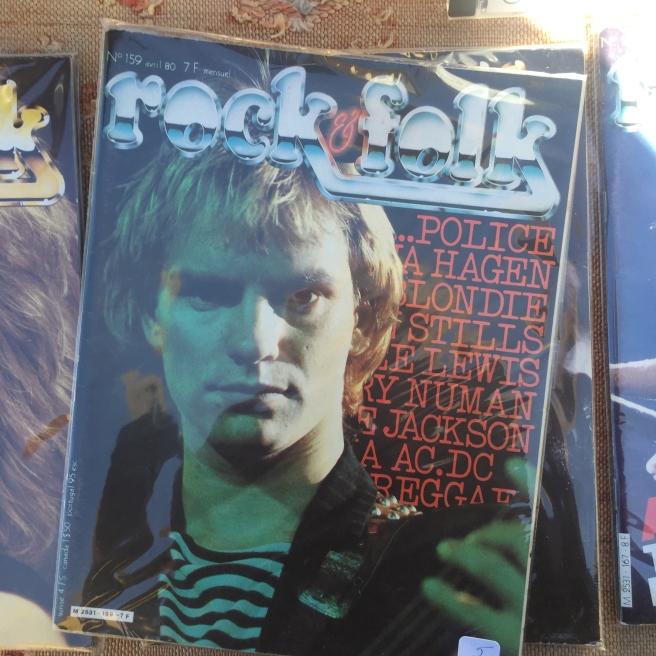 rock&folk-5