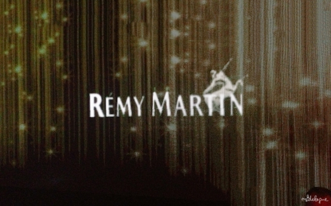 cannes-remy-martin-54