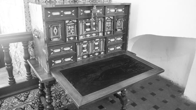 cascais-museo-condes-castro-guimaraes-2