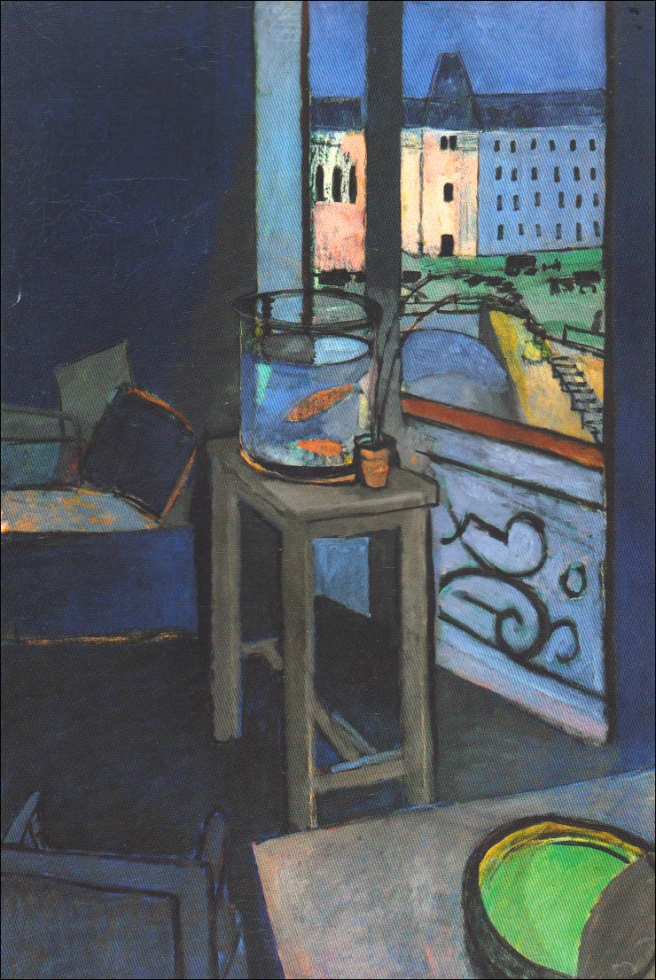 matisse-interieur-bocal-poissons-rouges