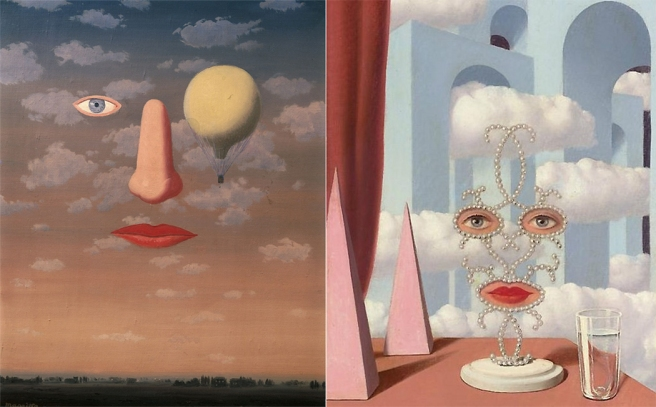 magritte-siecle-lumieres-sheherazade
