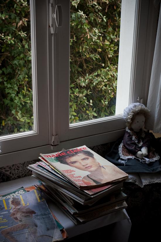 magazines-vintage-8