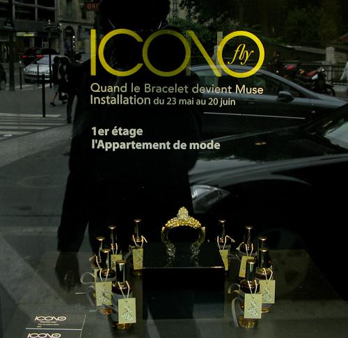 iconofly-bon-marche-1