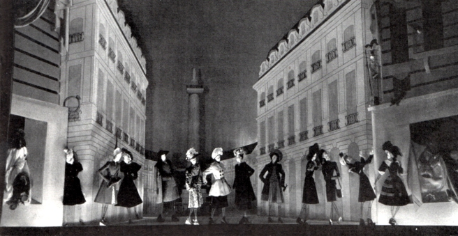 theatre de la mode 14