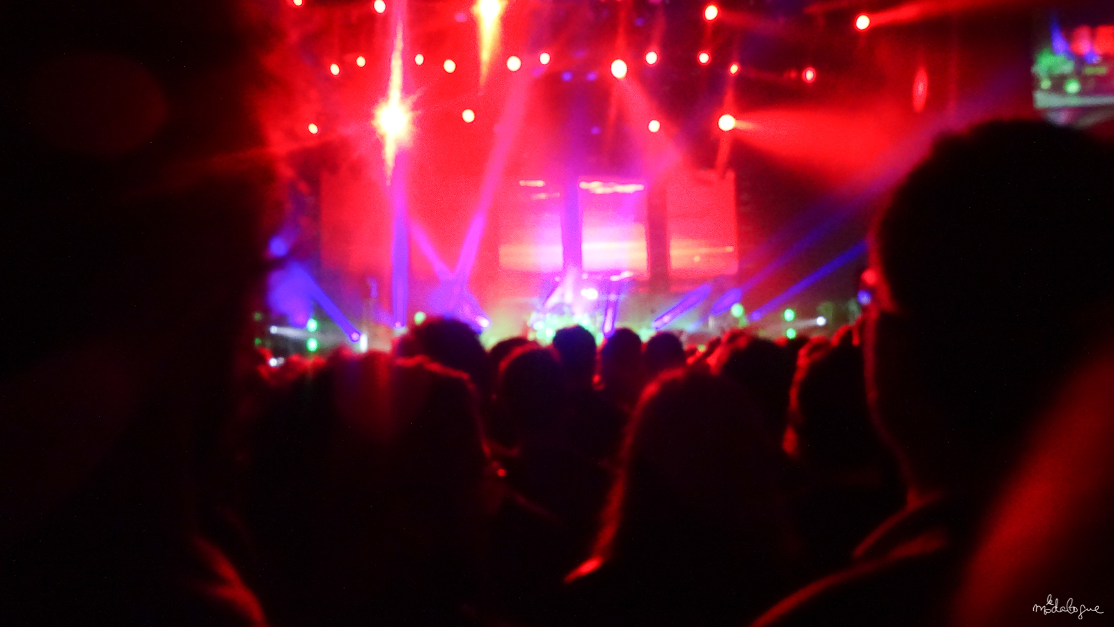 the-cure-bercy-2016-8