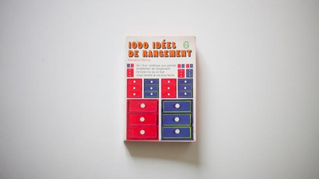 home-1000-idees-rangement-1