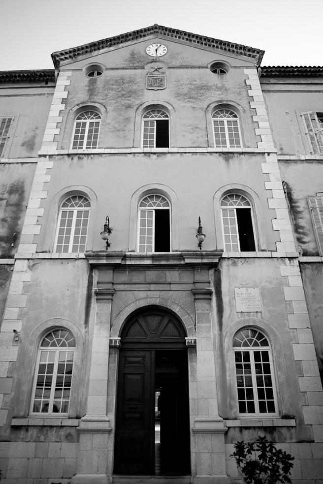 institution-sainte-marie-6