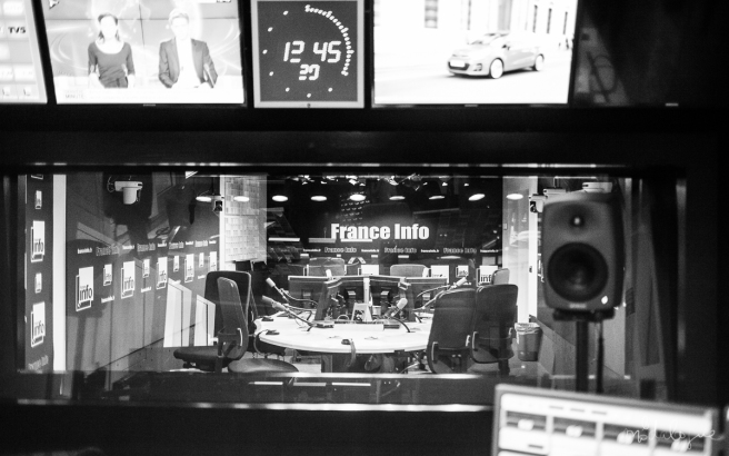 france-inter-info-30