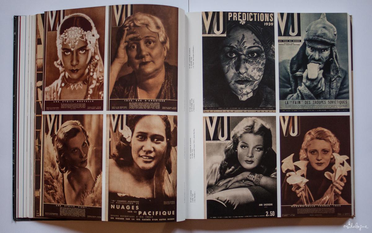 vu-magazine-9