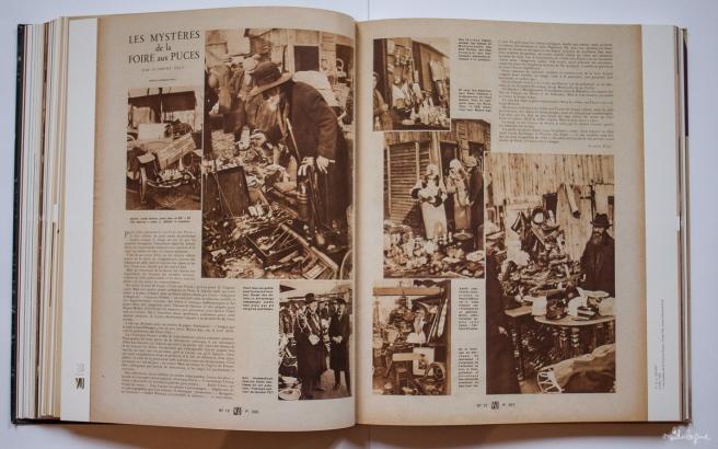 vu-magazine-11