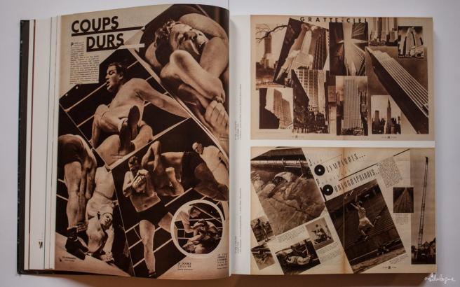 vu-magazine-2