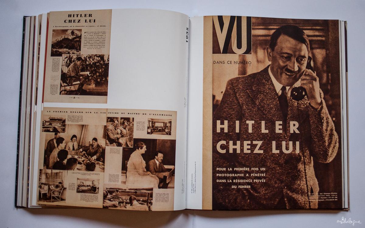 vu-magazine-26