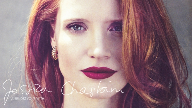 jessica-chastain-sign
