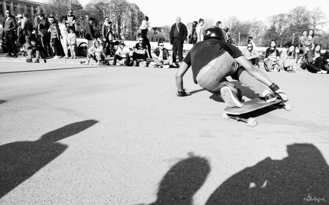 skaters-trocadero-4