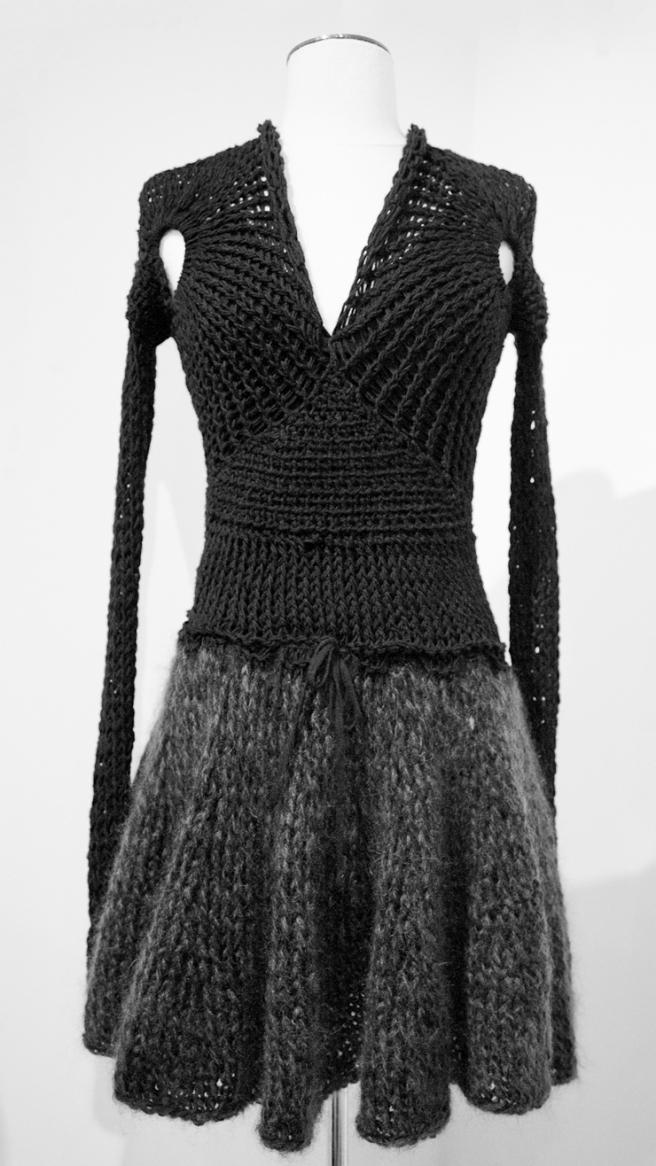 le-moine-tricote-5