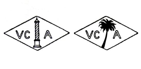 van-cleef&arpels-logos