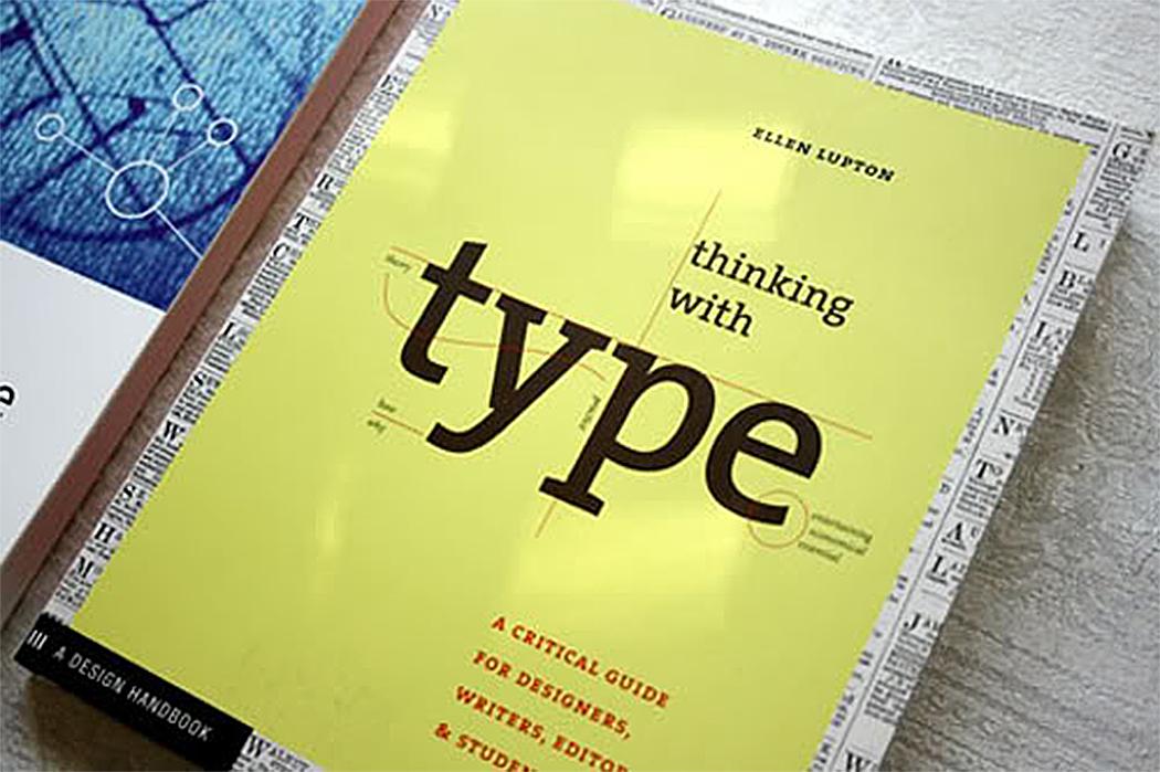 ellen-lupton-thinking-with-type