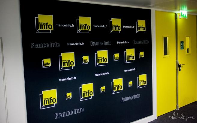 france-inter-info-2