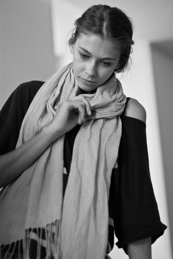 arts-of-fashion-foundation-masterclass-2010-17nb