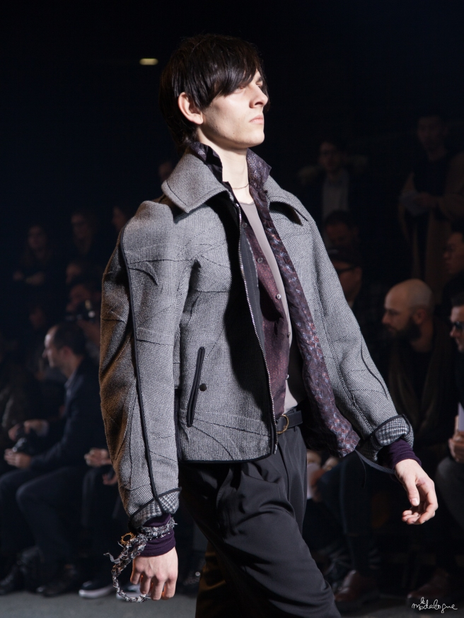 lanvin-homme-aw2016-19