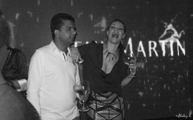 cannes-remy-martin-17
