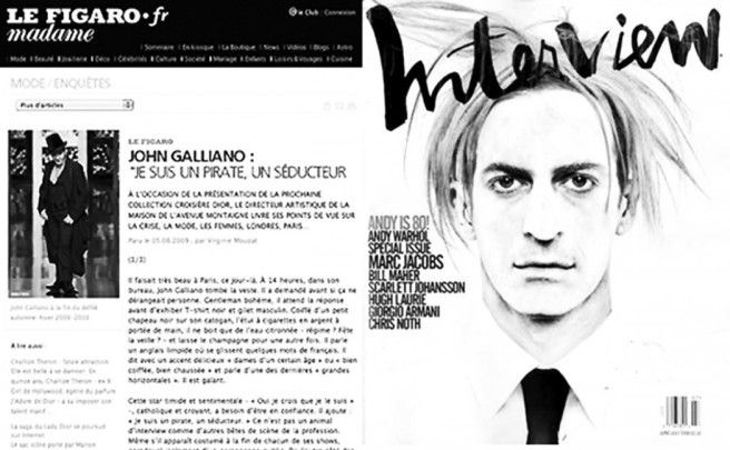 galliano-jacobs-interview-figaro-nb
