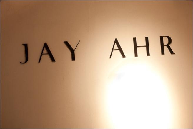 jay-ahr-17