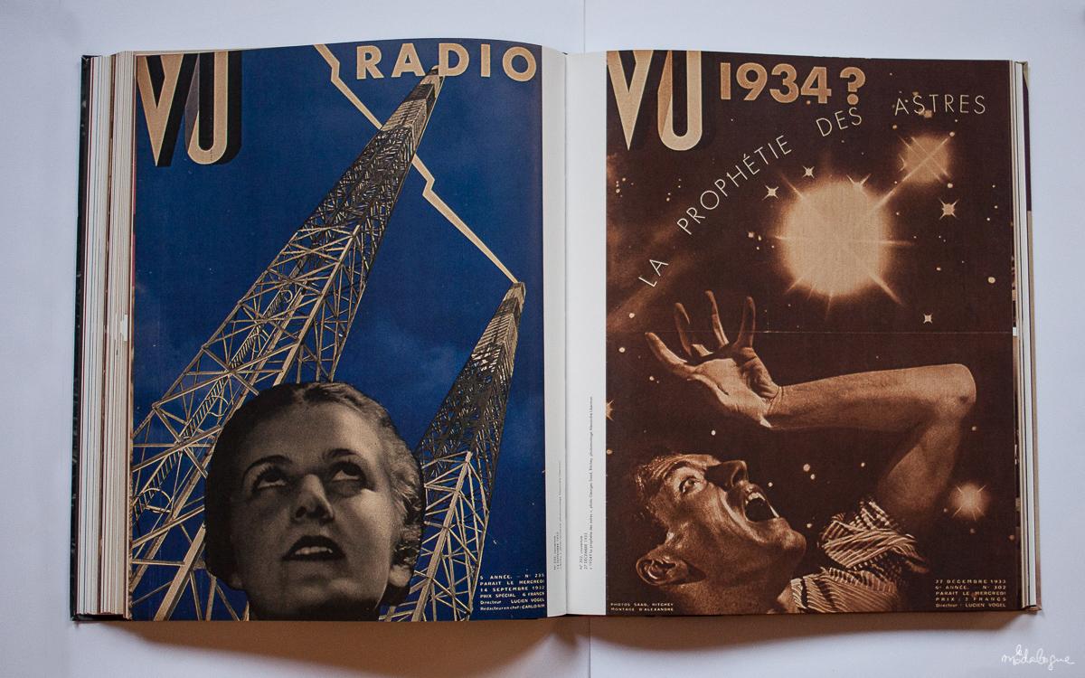 vu-magazine-15