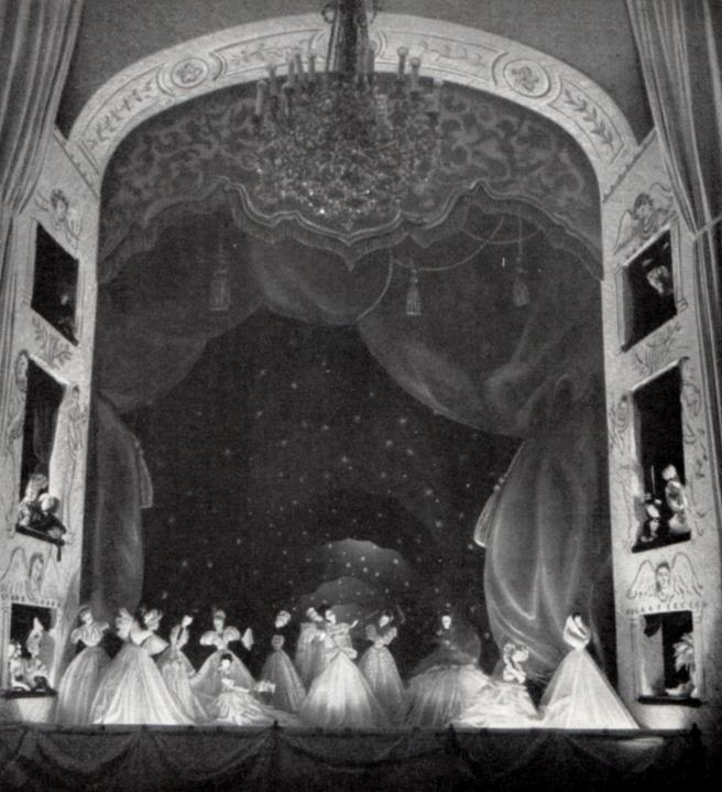 theatre de la mode 10