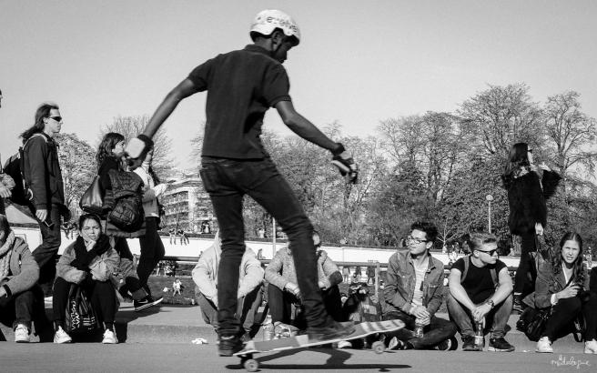 skaters-trocadero-6