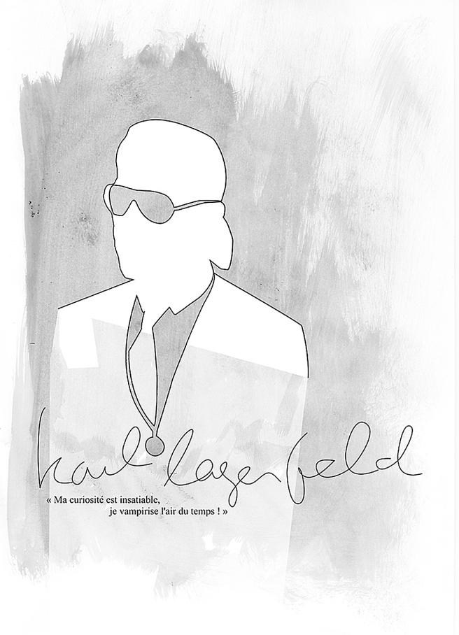 karl-lagerfeld-v4-1