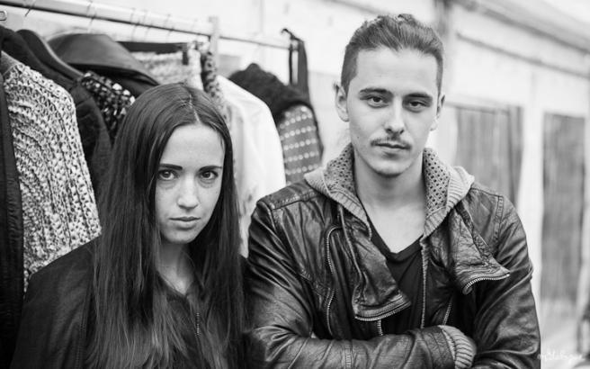 festival-hyeres-2013-8