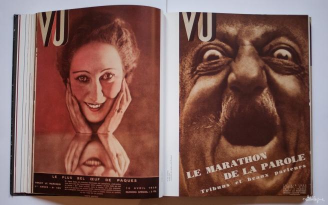 vu-magazine-7