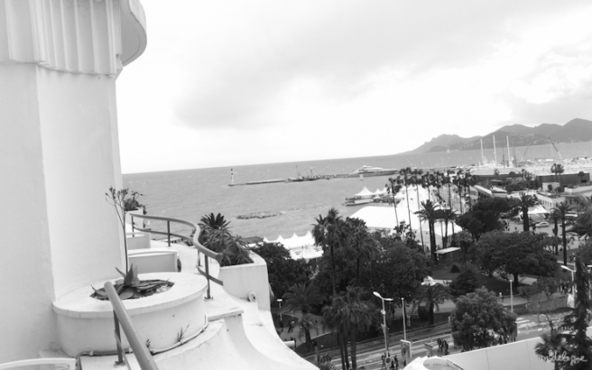 cannes-remy-martin-2