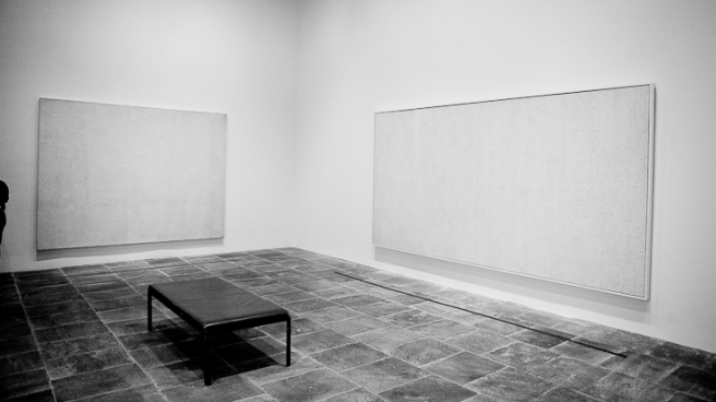 louis-vuitton-yayoi-kusama-exhibition-2