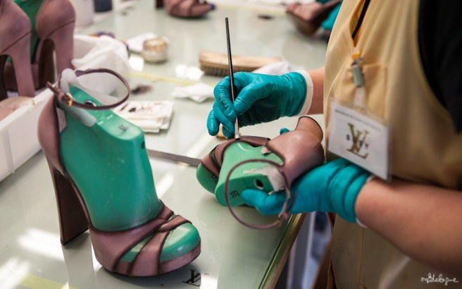 louis-vuitton-venise-manufacture-13