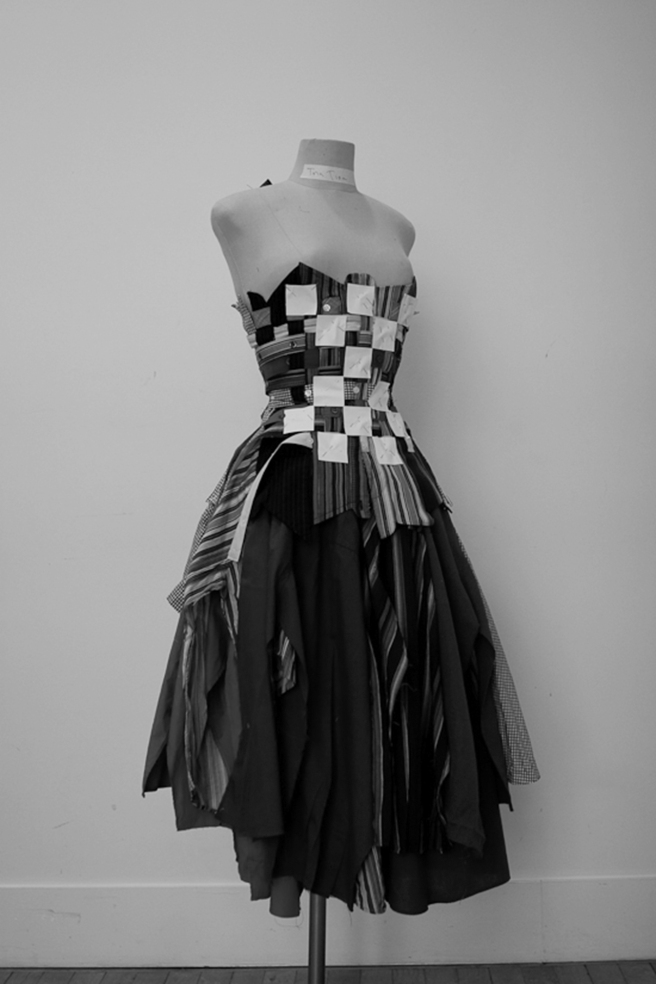 arts-of-fashion-made-in-clothes-5