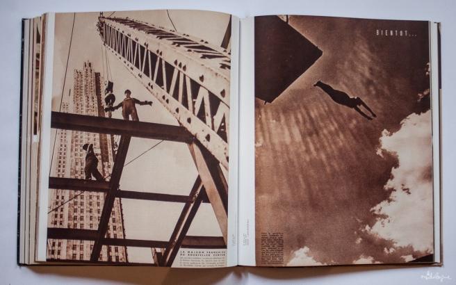 vu-magazine-31