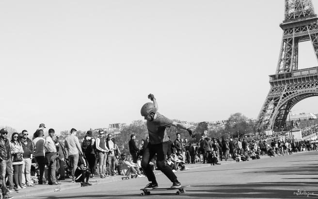 skaters-trocadero-3