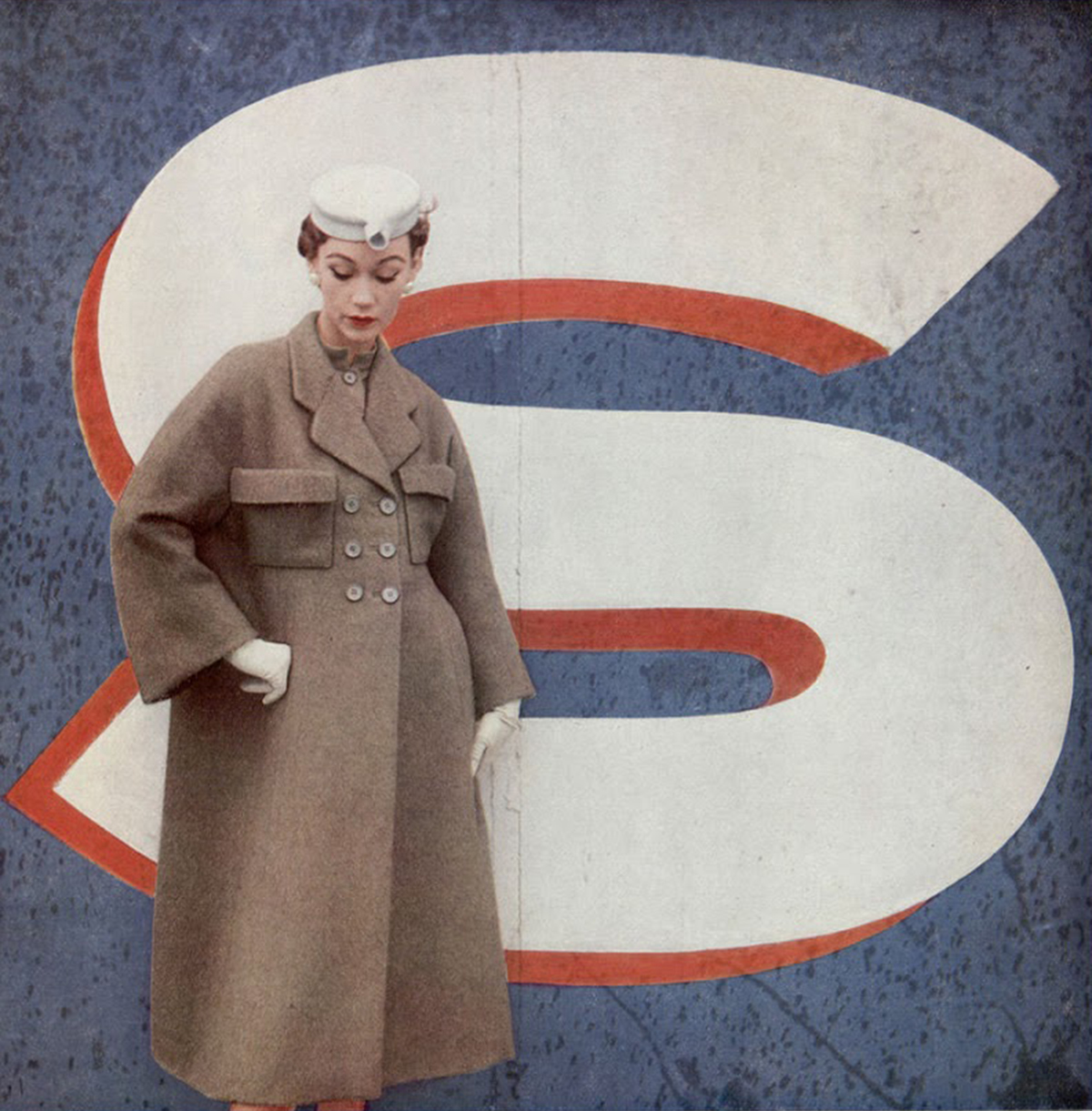 balenciaga-philippe-pottier-1952