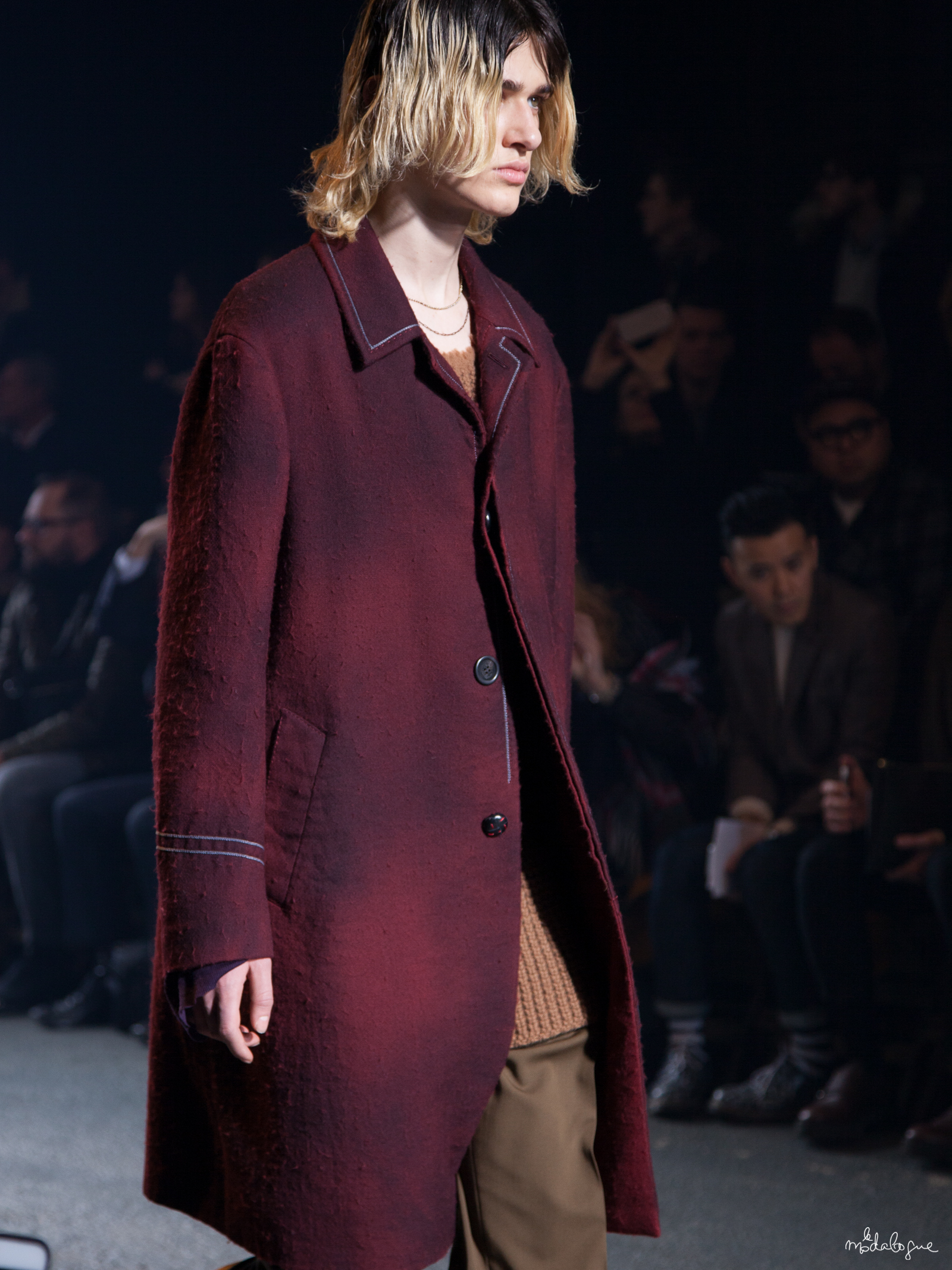 lanvin-homme-aw2016-7