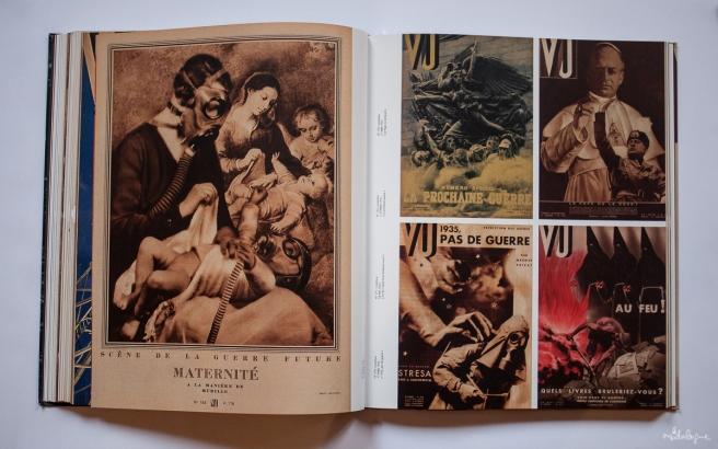 vu-magazine-17