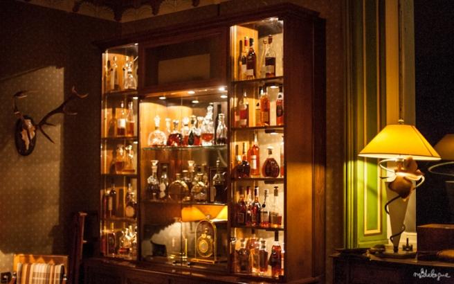 remy-martin-cognac-41