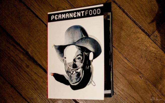 permanent-food-7