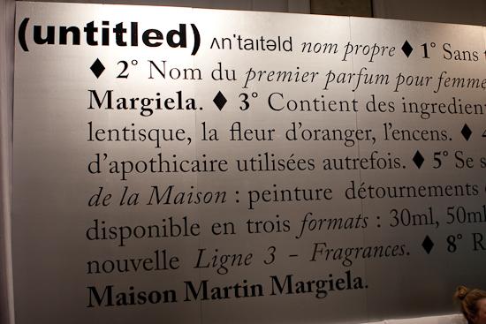 maison martin margiela-1