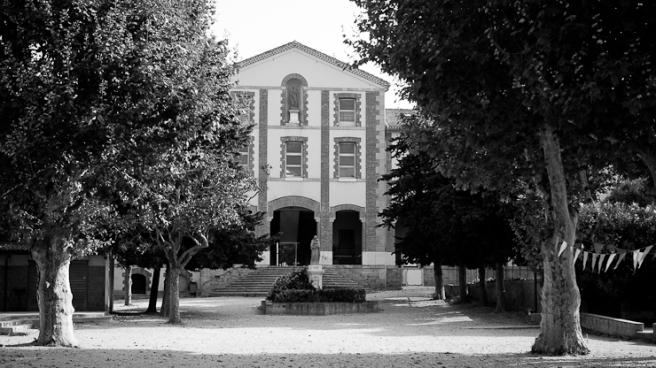 institution-sainte-marie-3
