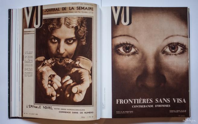 vu-magazine-6